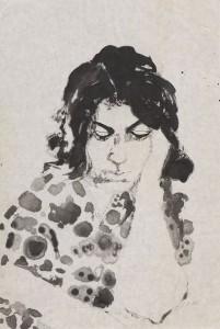 Andrea Jepson